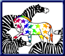 %22Anti-Zebra%22_emblem_of_Community_High_School_(Ann_Arbor,_Michigan)